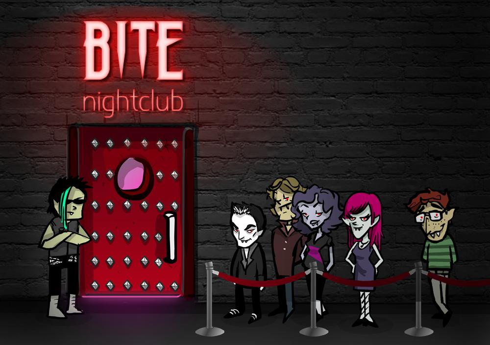BiteClub1_Thumb.png