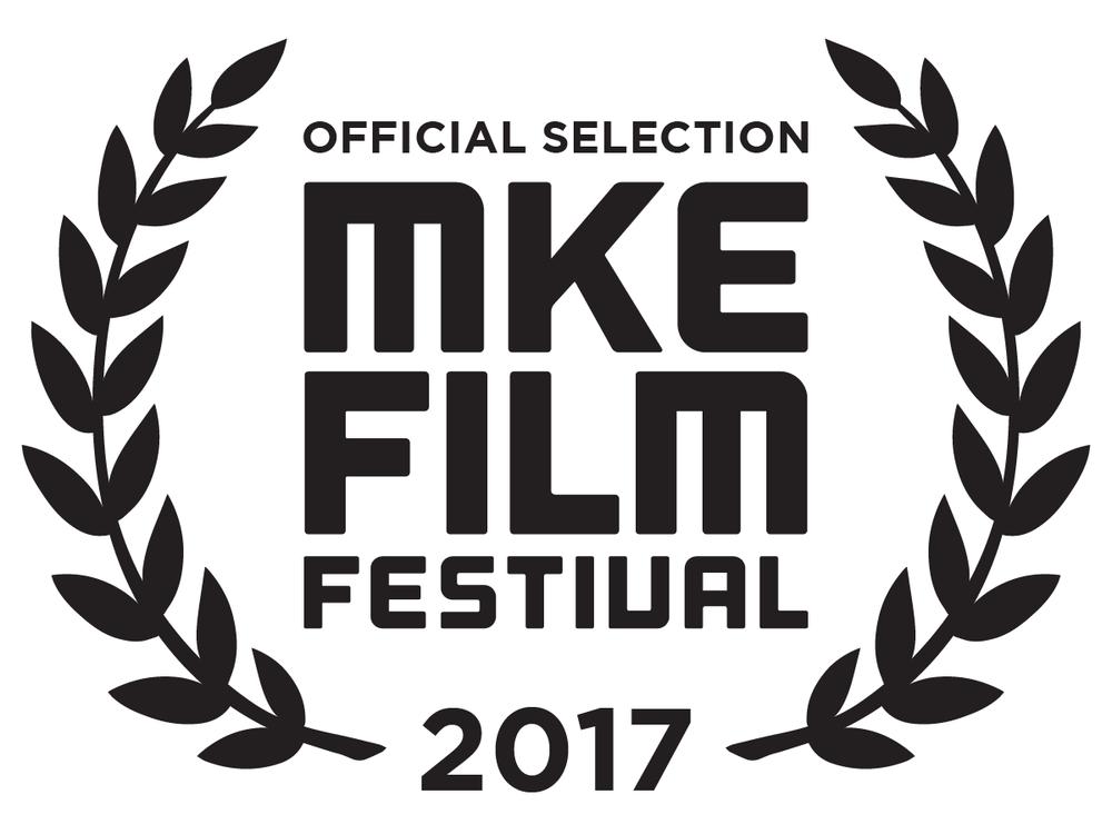 MFF2017_Laurels_300_Off_Selection_Blk.png