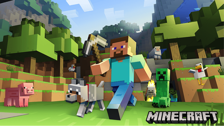 David_Minecraft.png