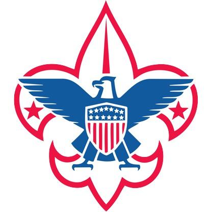 boy-scouts-of-america_416x416.jpg