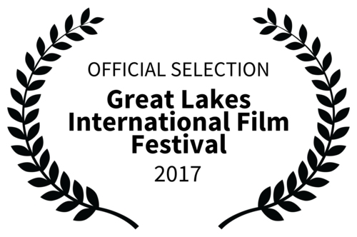 OFFICIAL+SELECTION+-+Great+Lakes+International+Film+Festival+-+2017.png