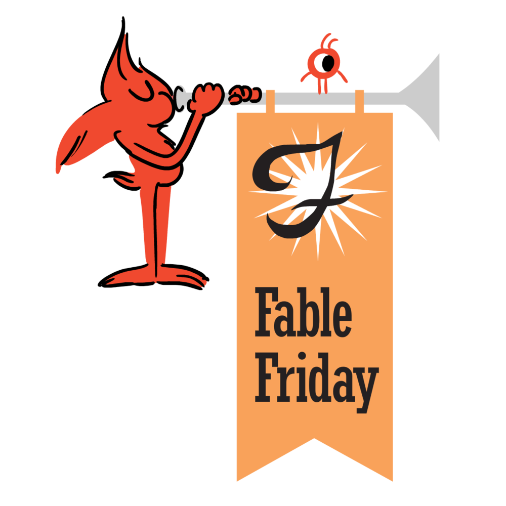 FableVision_FableFriday.png
