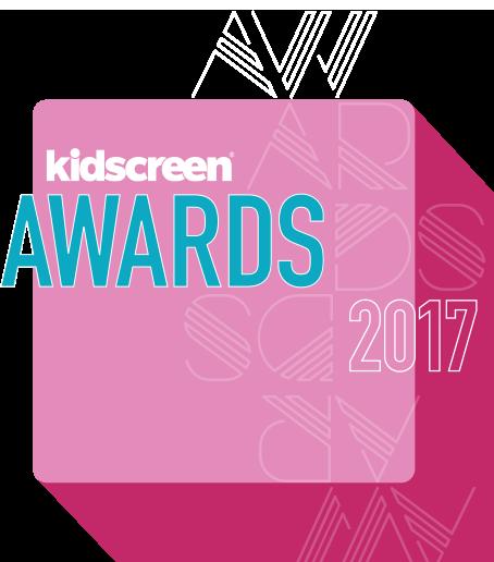 Kidscreen-2017.png