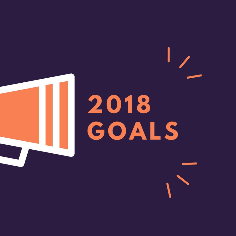 2018#GOALS.png