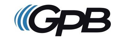 gpb-logo-2017.jpg