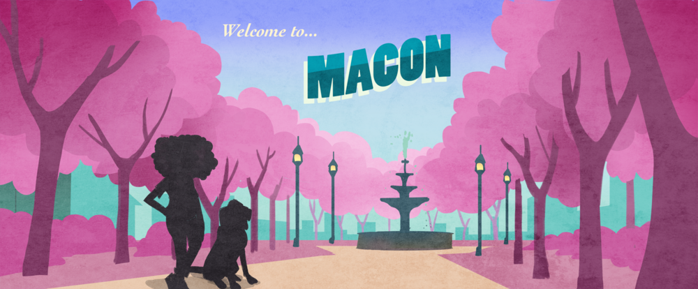 GPB_TravelPoster_Macon.png