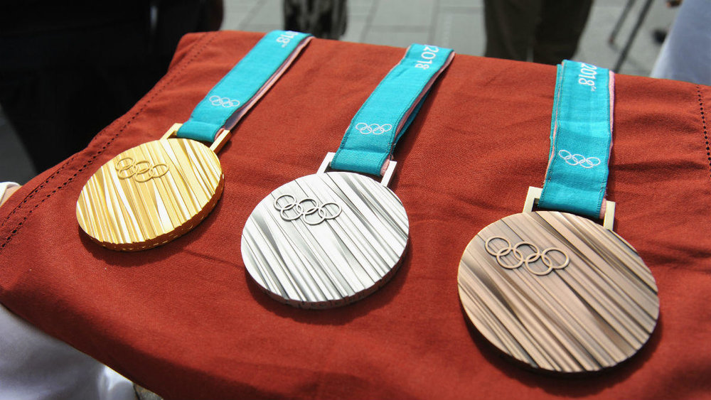 olympics+medals+getty.jpg