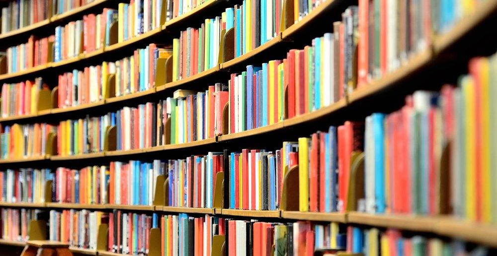 bookshelf.jpeg