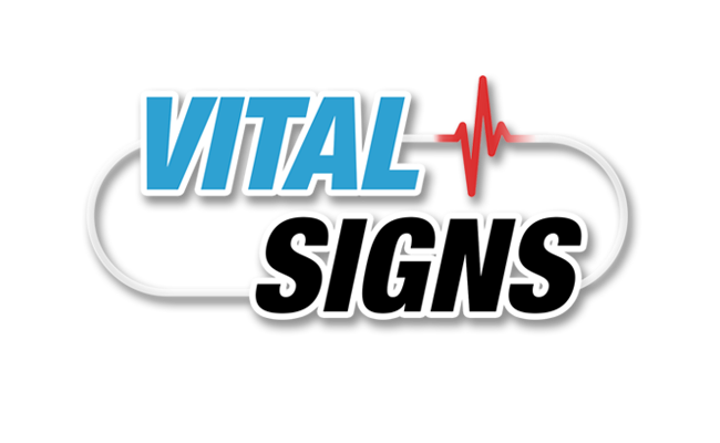 VitalSigns_Logo (1).png