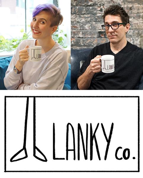 lanky_blog3.jpg