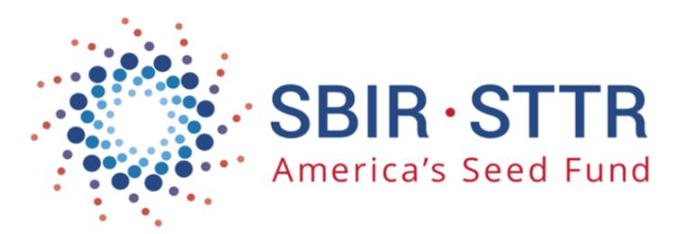 SBIR-STTR.png
