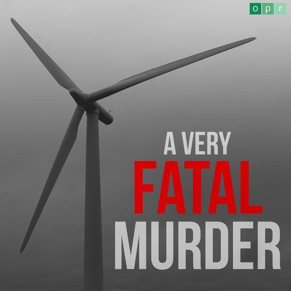 a-very-fatal-murder.jpg