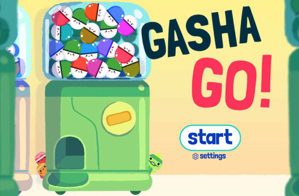 GashaGo1.png