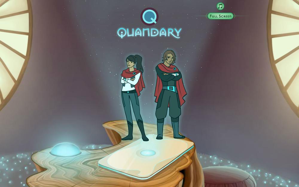 Quandry1.png