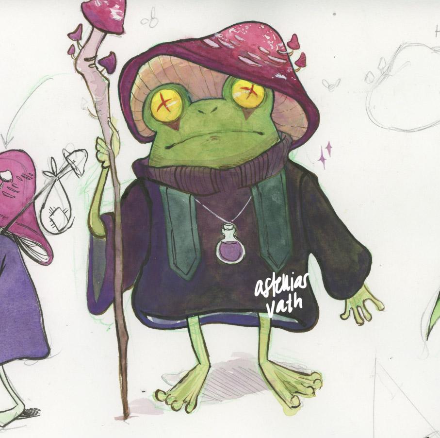 vath-frog_shaman.jpg