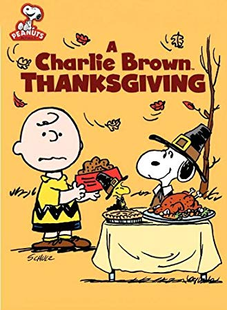 Charlie Brown Thanksgiving.jpg