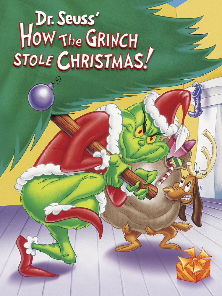 How the Grinch Stole Christmas .jpg