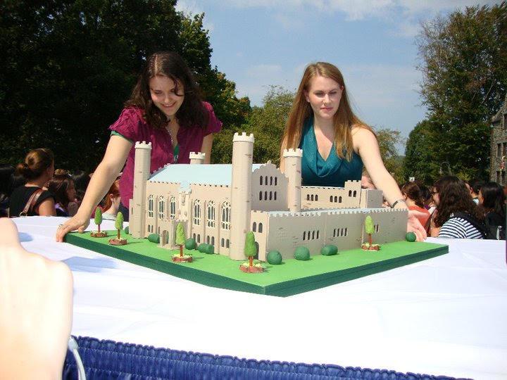 125th anniversary cake.jpg