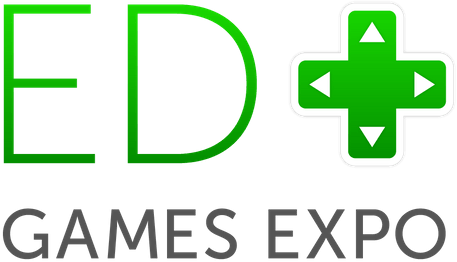 ed-games-expo-logo_1_orig.png