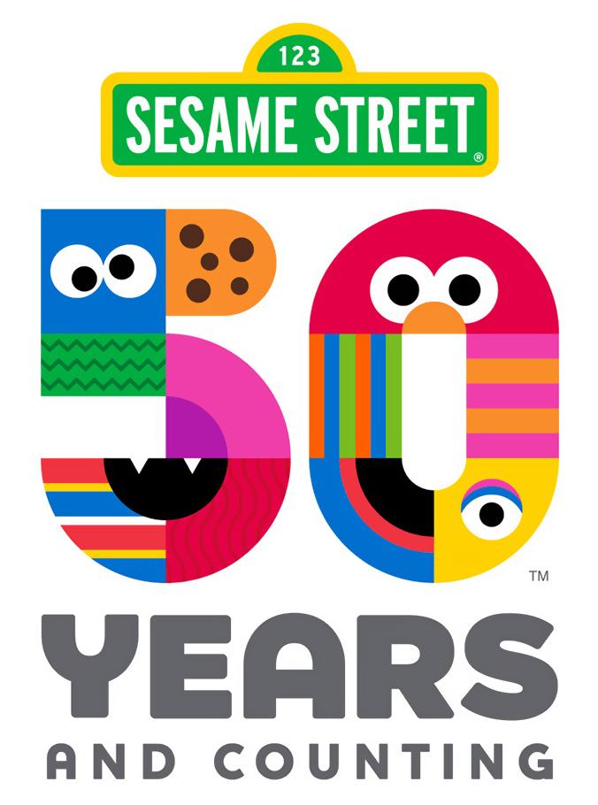 sesame logo.png