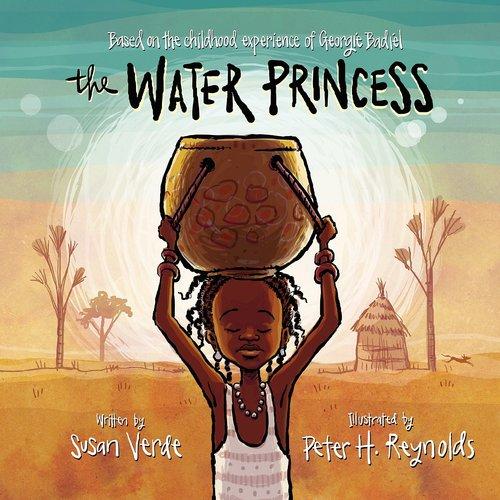 water+princess.jpg