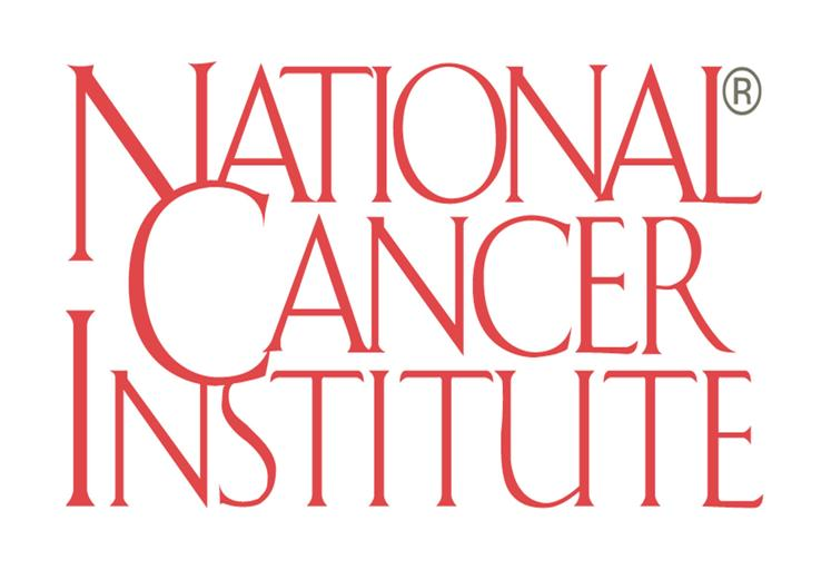 NationalCancerInstitute.jpeg