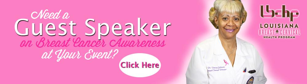 Guest-Speaker-Banner.jpg
