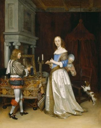 Ter_Borch_Lady_at_Her_Toilette-355x450