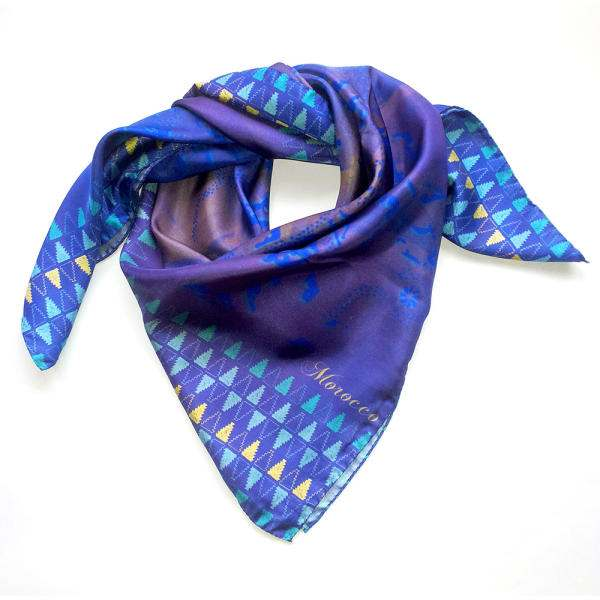 http://boticca.com/estherbonte/terasse-silk-scarf-70x70/