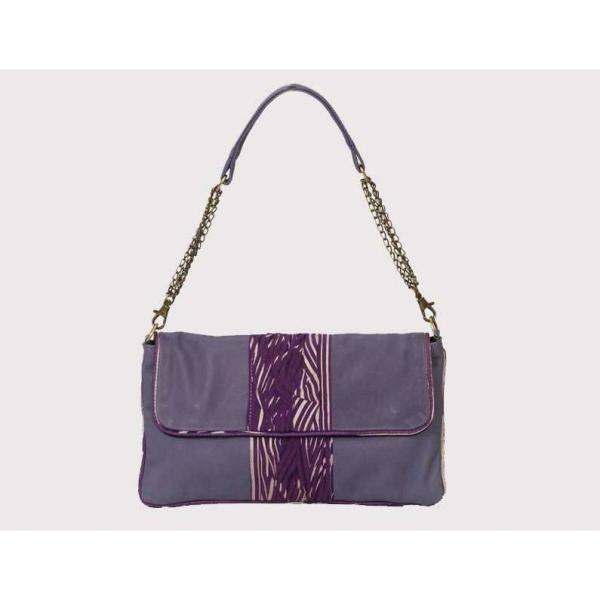 http://boticca.com/meivintage/ashley-shoulder-bag-purple-flowers/