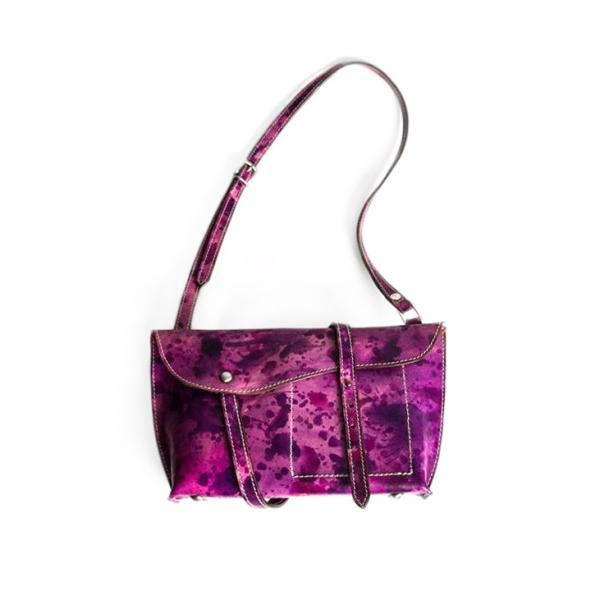Vecchio Postino Boticca Special Edition Purple