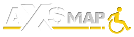 AXS-Map-Logo-Medium2.png