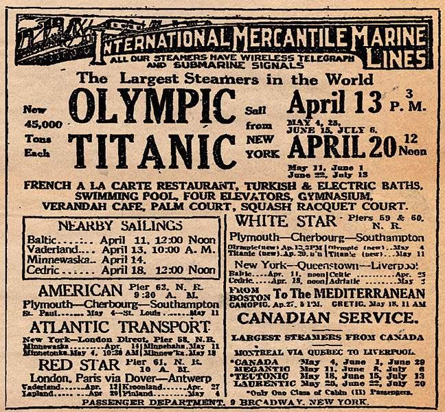 648px-RMS_Titanic_Ad_April_10,_1912.jpg