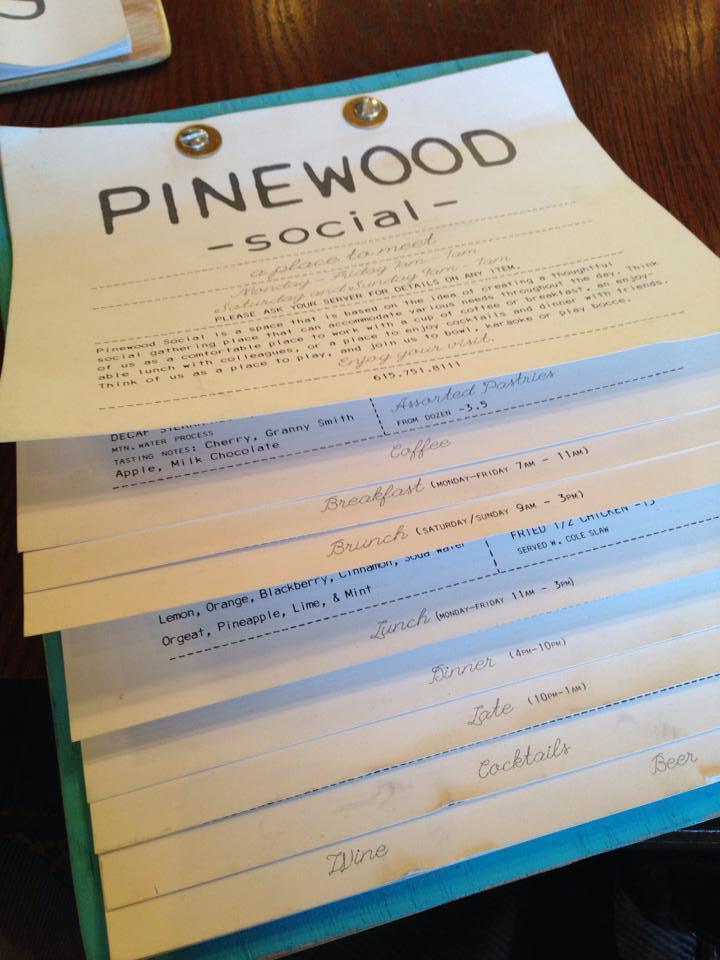 pinewoodmenu.jpg