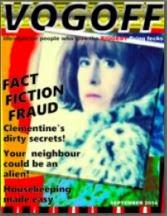 http://www.scribd.com/doc/238338624/VOGOFF-Magazine-Sep-2014