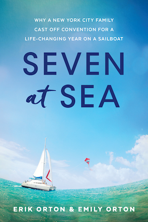 Seven at Sea Cover 300x450 copy.jpg