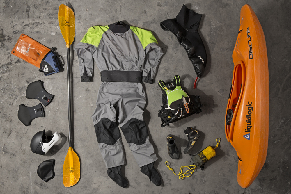 Kayak_Gear_Spread_1845.jpg
