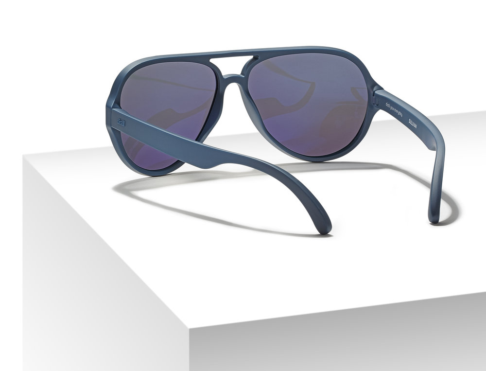 Distil Union Maglock Sunglasses