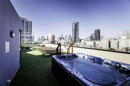 space_hotel_rooftop.jpg