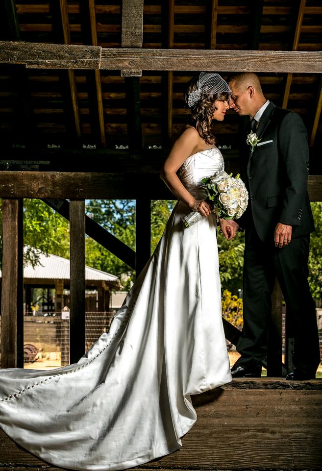 Alex Maria Wedding!-2.jpg