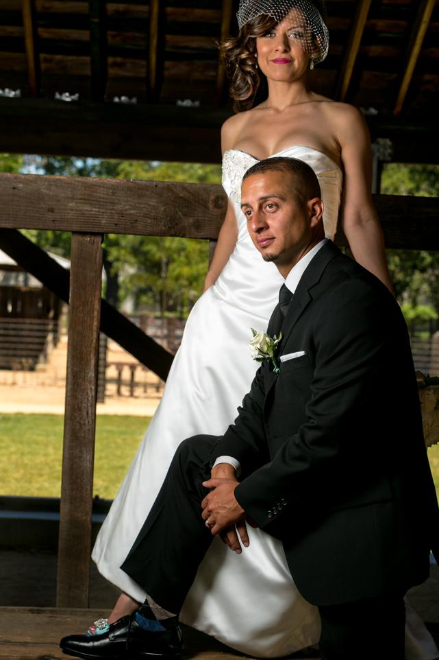 Alex Maria Wedding!-1.jpg