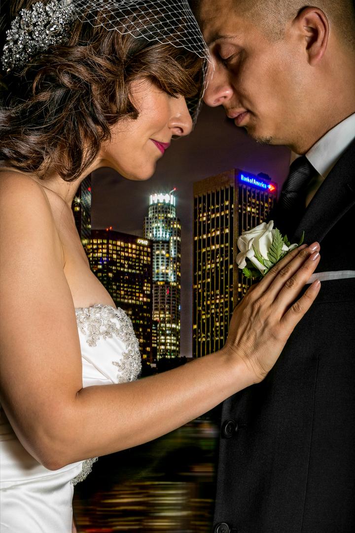 2013 Alex Maria Wedding City-1.jpg