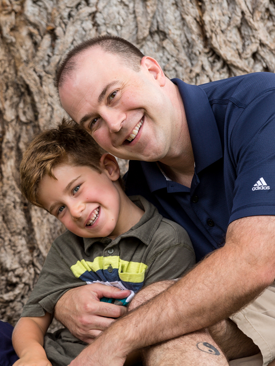 2013lindason&dad-1.jpg