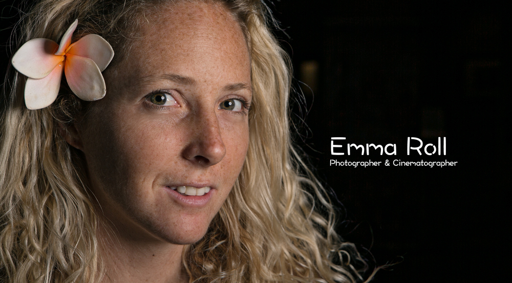 EmmaRoll.jpg