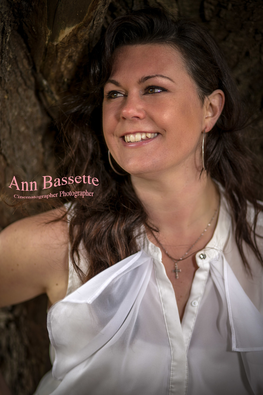 AnnBassette.jpg
