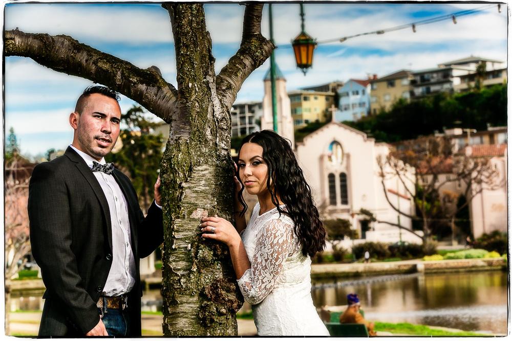 Oakland Wedding Photographer-3.jpg