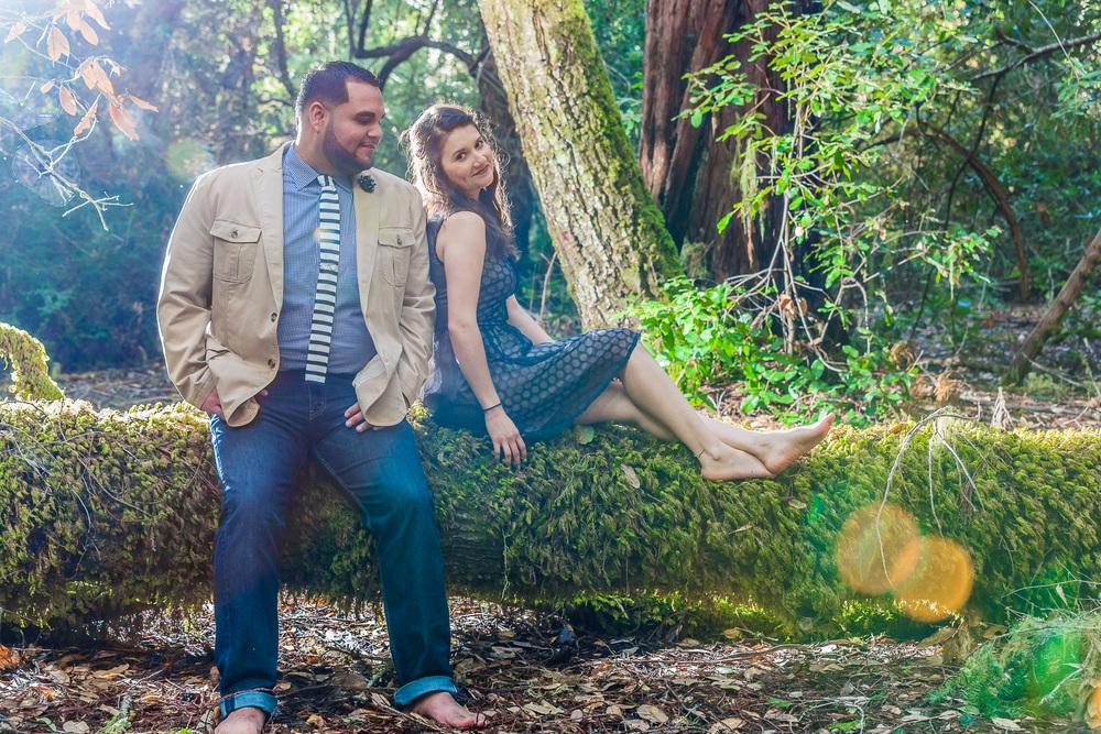 Yuridia&Carlos2-1.jpg