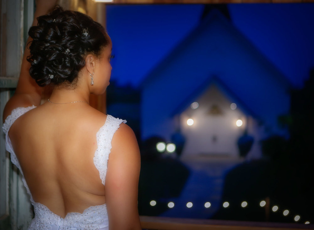 WeddingDestination_idaho.jpg