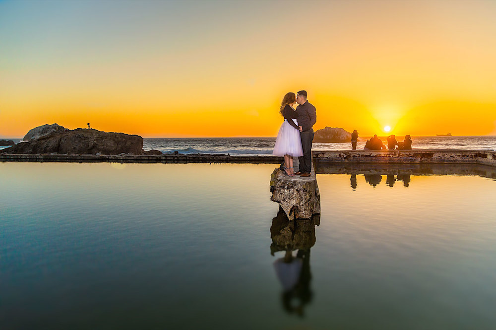 Engagement_shot_SutraBaths.jpg