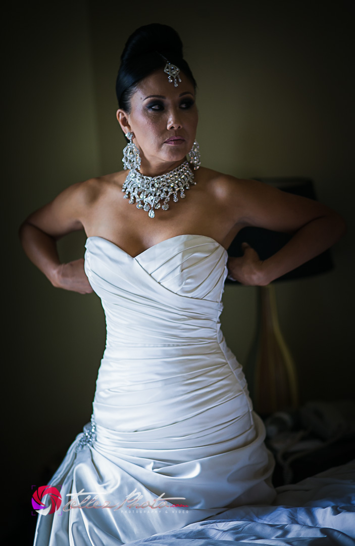 2015Orlando+Michelle_wedding_santaCruzCA-11.jpg